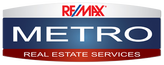 Buying and Selling Florida Homes. St Petersburg Real Estate Agents. Moving To Florida. Luxury Homes Property Value Reports. remax logo
